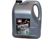 Масло моторное РС SupremeSynthetic синт. 5w-30, 4л.